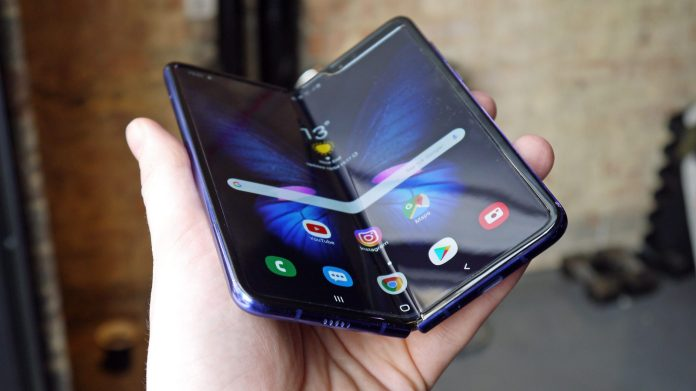 Samsung-Galaxy-Fold-2-every-detail