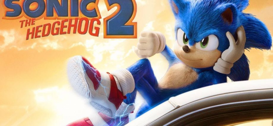 Sonic The Hedgehog 2 Release Date Cast And What We Want To See Webbies World