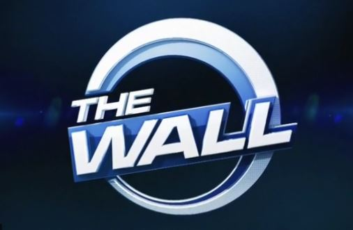 The Wall Season 4