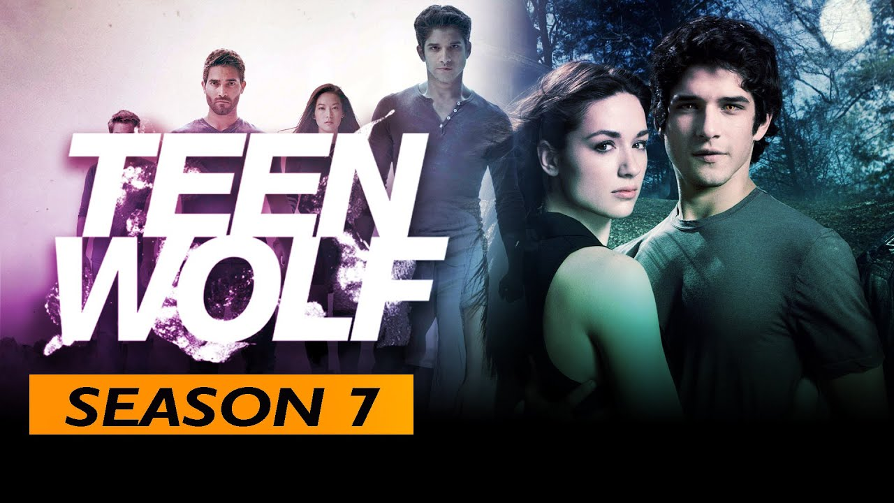 Teen Wolf Season 7: Why The Show Was Really Canceled!! Release Date and Updates!!