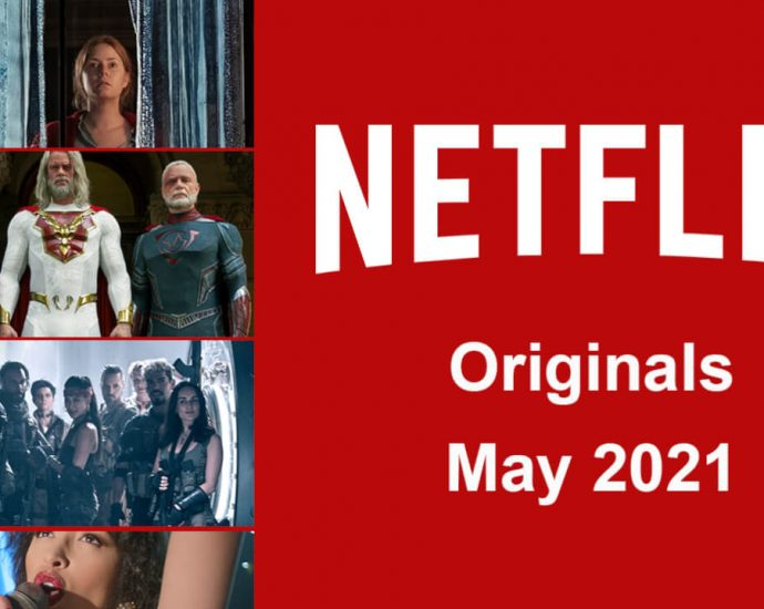 coming to netflix in may 2021