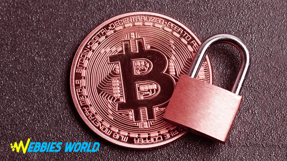 Know more about Bitcoins: Meaning and how it works?