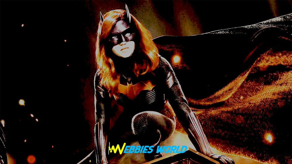 Batwoman Season 3 To Hit the Floor With the Bang!!!